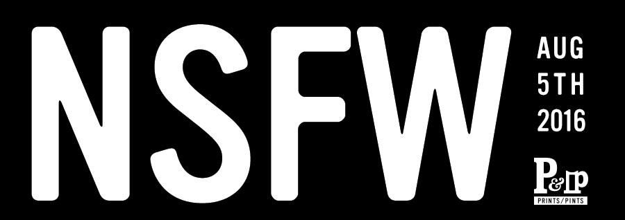 nsfw-std.jpg